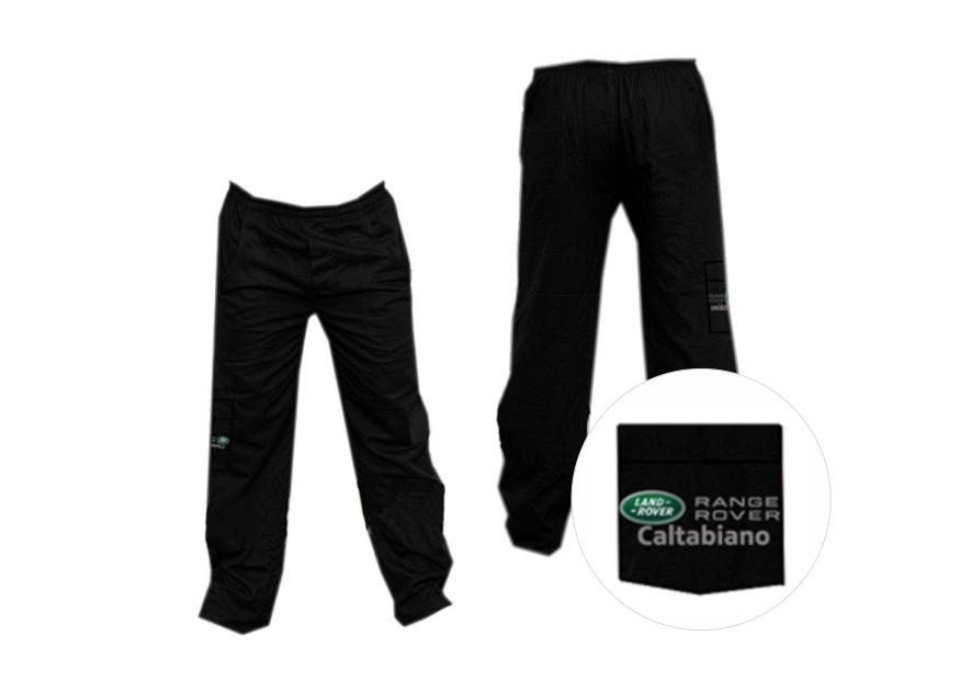 calca-uniformes-profissionais
