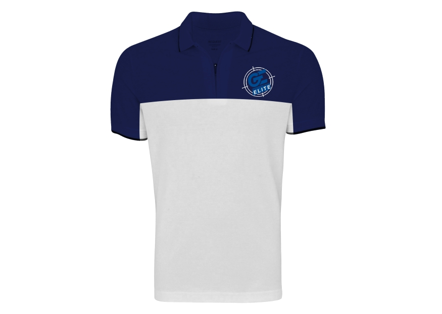 camisa-polo-personalizada