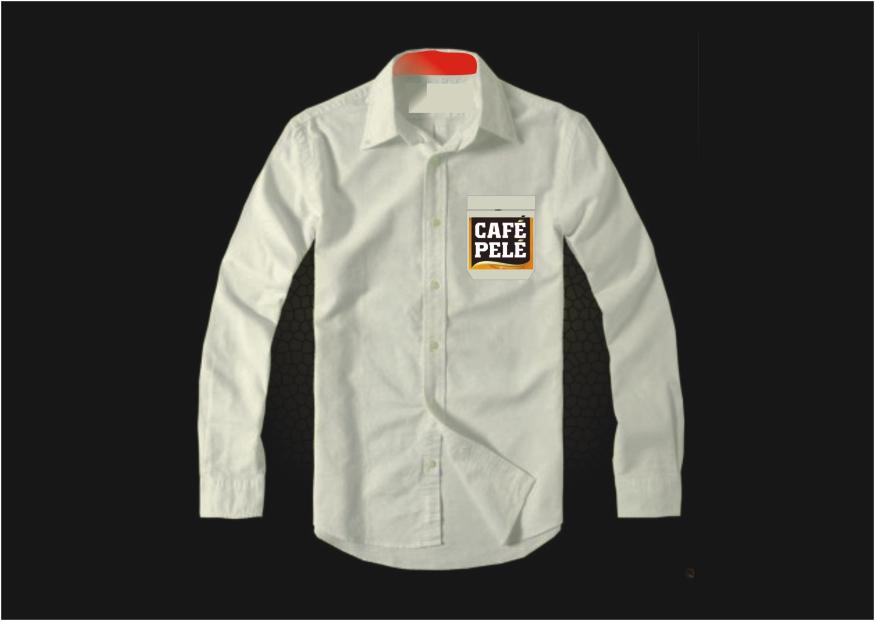 camisa-social-personalizada