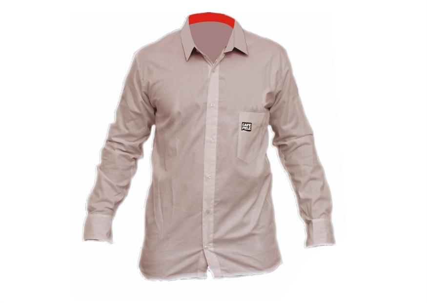camisa-social-profissional