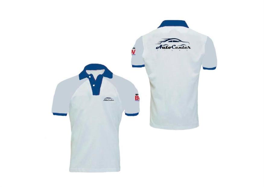 camisas-polos-2-cores