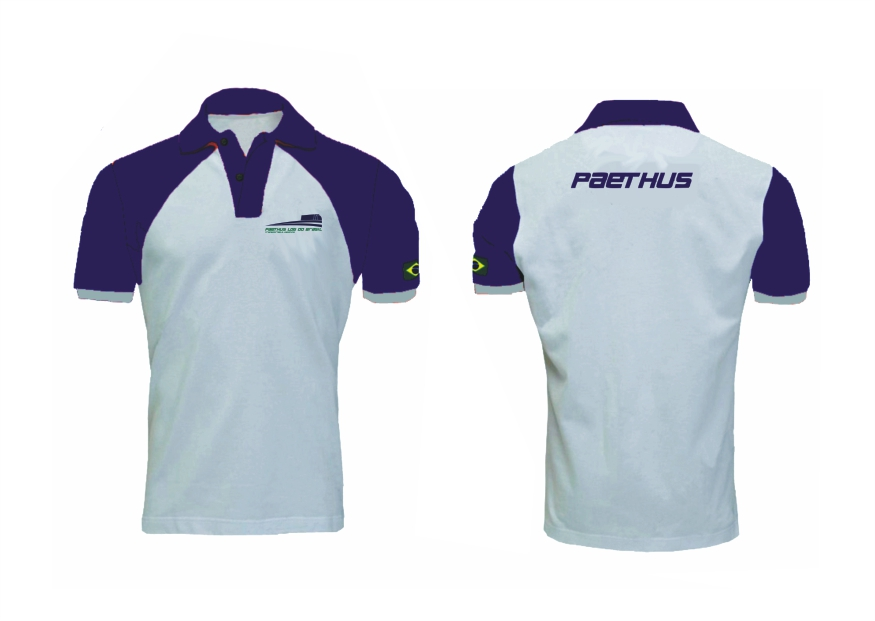 camisas-polos-para-empresas