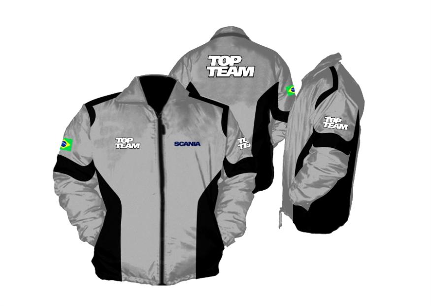jaquetas-personalizadas-sp