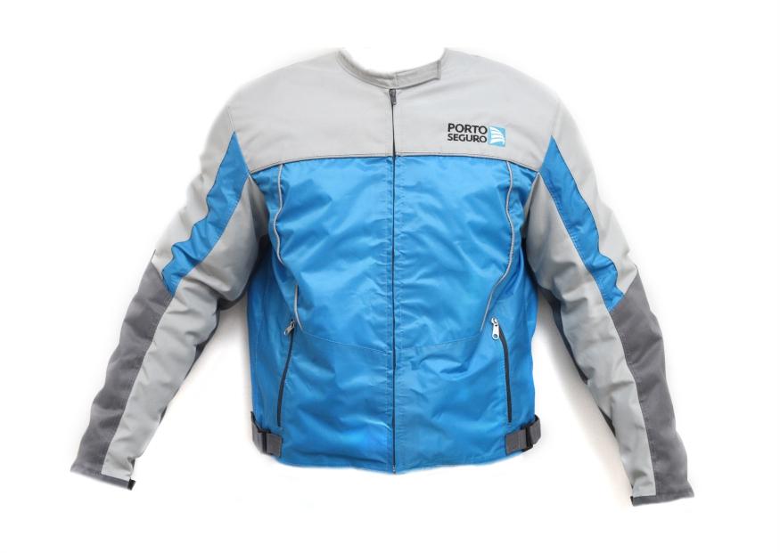 jaquetas-personalizadas