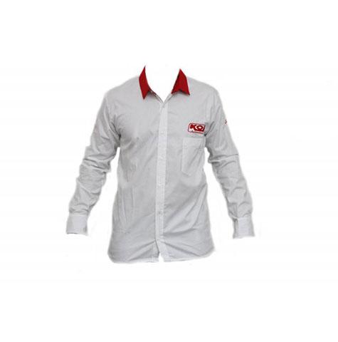 camisa_koi_branco_vermelho_01-2