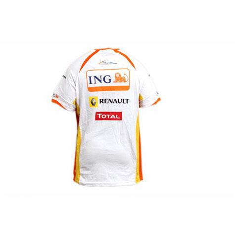 camiseta_renault_branco_laranja_02-2