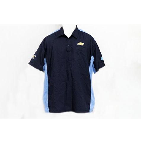 camiseta_vigorito_preto_azul_01-2