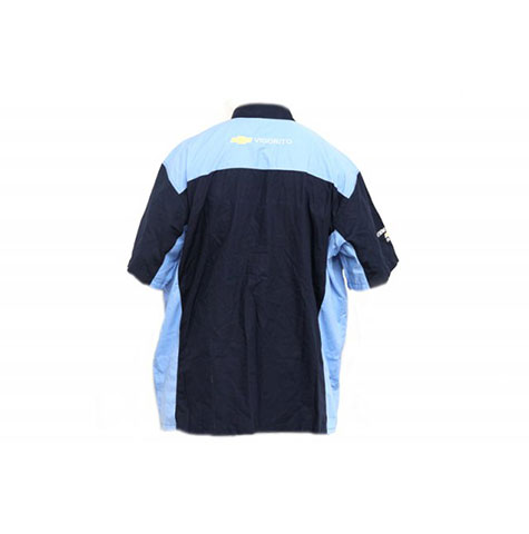 camiseta_vigorito_preto_azul_02-2