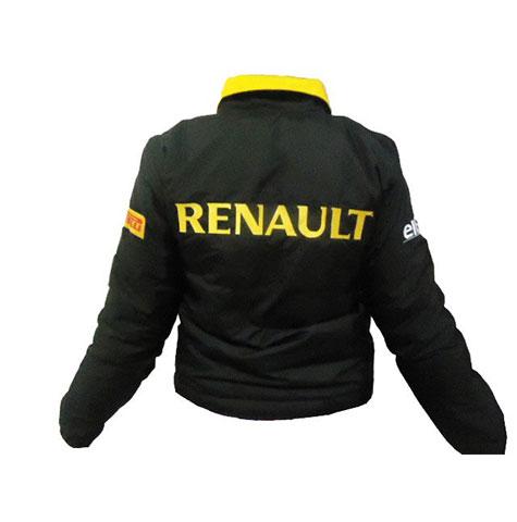 jaqueta_renault_preto_amarelo_02-2