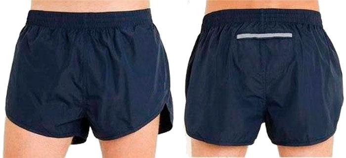 shorts02_nike