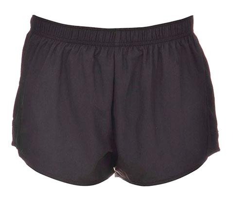shorts03_puma