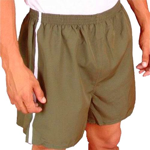 shorts05