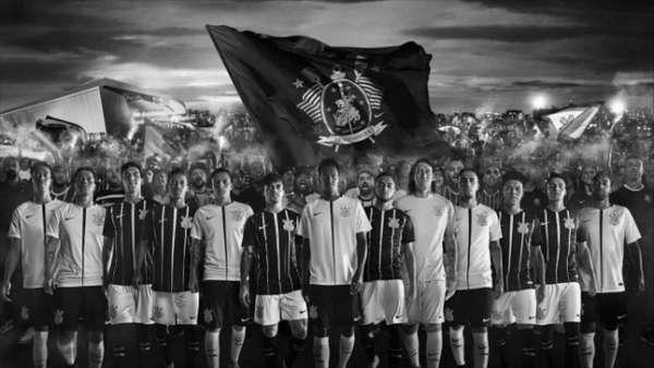 uniformes-esportivos-news