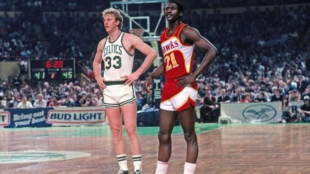 uniformes-personalizados-maxx-basquete