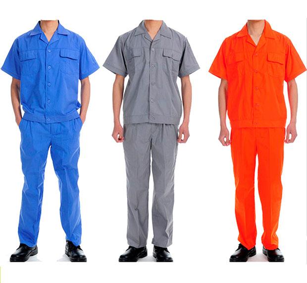 Hoje em dia é cada vez mais comum as empresas padronizarem uniformes profissionais para os funcionários. Em um cenário de unformes personalizados, a Maxx Uniformes se destaca pela seriedade e compromisso na confecção dos uniformes.