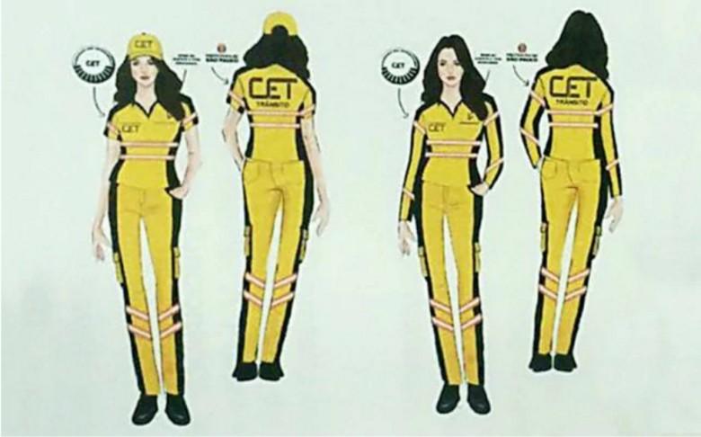 uniformes-personalizados-cet