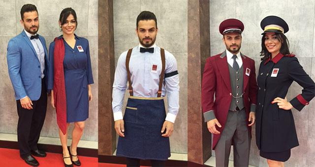 uniformes-personalizados-para-hoteis-maxx-uniformes