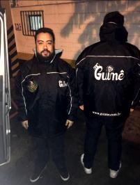 jaquetas-personalizadas-mc-guine