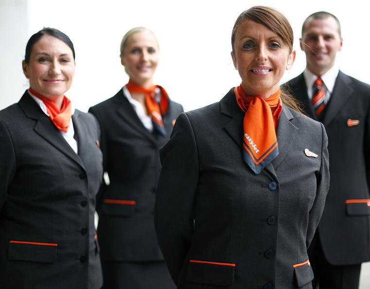 maxx-uniformes-corporativos
