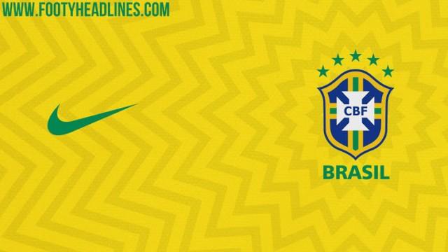 camisa-selecao-brasileira-copa-2018