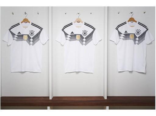 uniformes-profissionais-sao-paulo