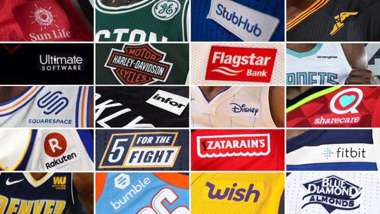 patrocionio-uniformes-personalizados