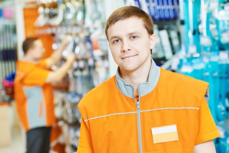 uniformes-profissionais-para-empresas